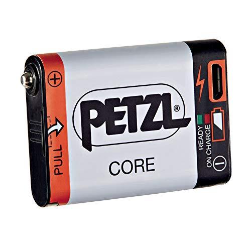 Oferta de Petzl E99ACA, Batería Recargable Compatible con Linterna Hybird Petzl, Blanco