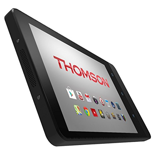 thomson-thvid-716-tablette-tactile-71778-cm16-go-1-prise-jack-noir