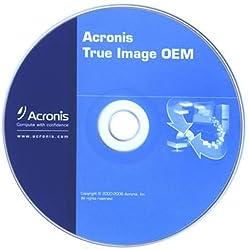 Acronis 9 Oem (Pc)
