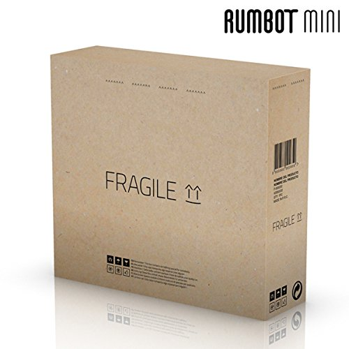qtimber-Robot-Aspirador-Rumbot-Mini-395-x-12-x-36-cm-robot-aspirapolvere