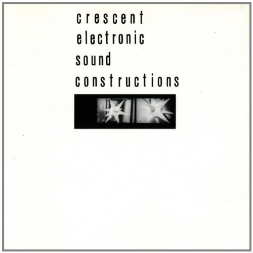 Crescent-electronic-sound-Constructions
