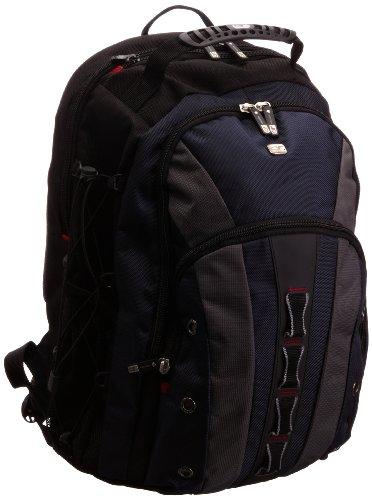 Gino Ferrari Seris, Unisex Erwachsene Tasche