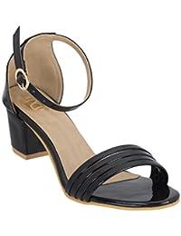 DEEANNE LONDON Women's Shoes