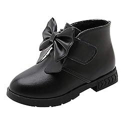 Zapatos Bebe Reci n Nacido...