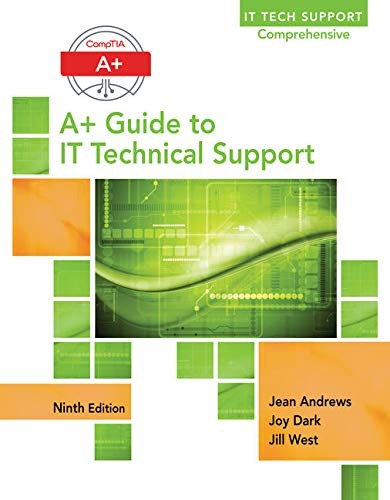 Download lab manual for andrews a guide to it technical support 9th edition review online lab manual for andrews a guide to it technical support 9th edition read online lab manual for andrews a guide to it fandeluxe Images