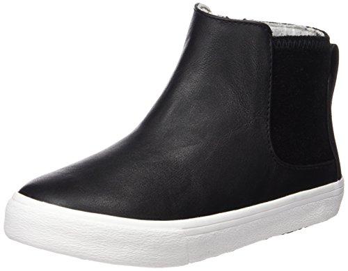 Gioseppo Bambino TERENCE scarpe sportive nero Size: 34