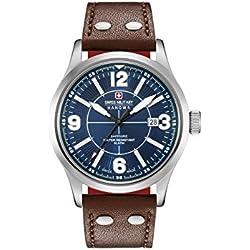 Reloj Swiss Military para Hombre 06-4280.04.003.10