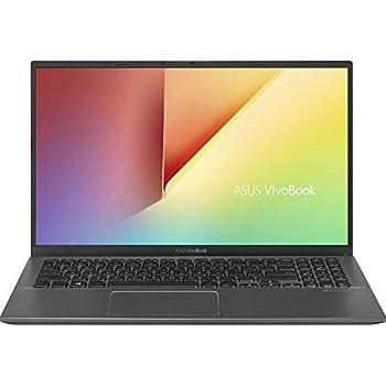 ASUS VivoBook F510UA 15.6