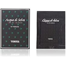 Visconti Di Modrone Acqua Di Selva Toallitas Perfumadas - 10 Unidades