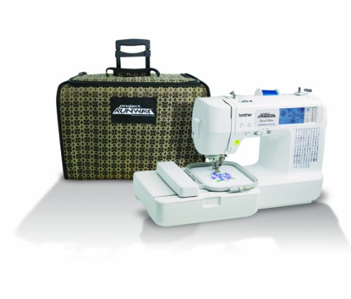 brother-project-runway-computerized-embroidery-and-sewing-machine-lb6800prw
