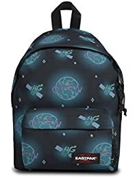 ad5ed6b4ee Eastpak Orbit Zaino Casual, 34 centimeters