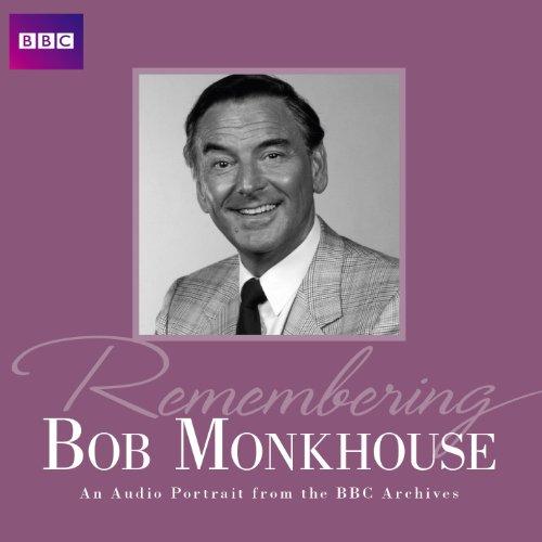 Remembering Bob Monkhouse (BBC Audio)