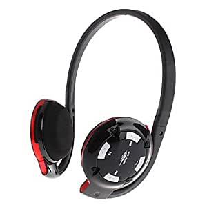 Bluetooth 2.0 Stereo Headset H580 Support with Mobile/Laptop/PC