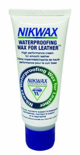nikwax-impermeabilizzazione-cera-per-pelle