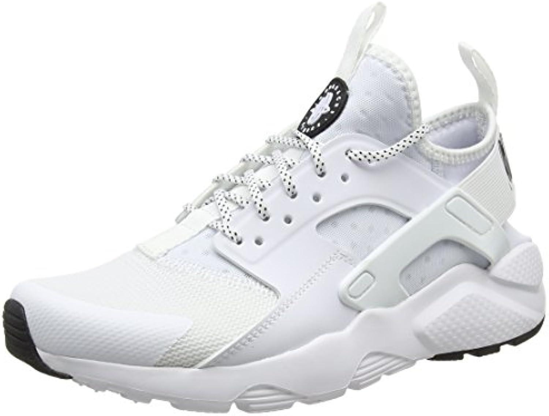 Nike Air Huarache Run Ultra Men's Shoe, Zapatillas de Gimnasia para Hombre