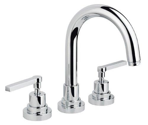 nicolazzi-mac-kinley-05-washbasin-mixer-2208-cr-29-modern