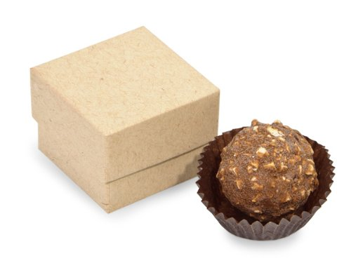 single-truffle-boxes-kraft-embossed1-5-8-x-1-5-8-x-1-1-4-inch-2-pc-box-24-pack