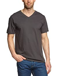 Anvil - T-Shirt - Manches 1/2 - Homme