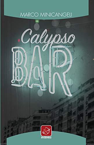 Calypso Bar (Calypso Bar)