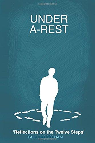 under-a-rest