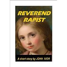 Reverend Rapist