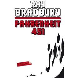 Fahrenheit 451 (LABUTXACA) Premio Hugo 1954