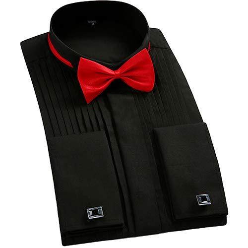 camicie da cerimonia