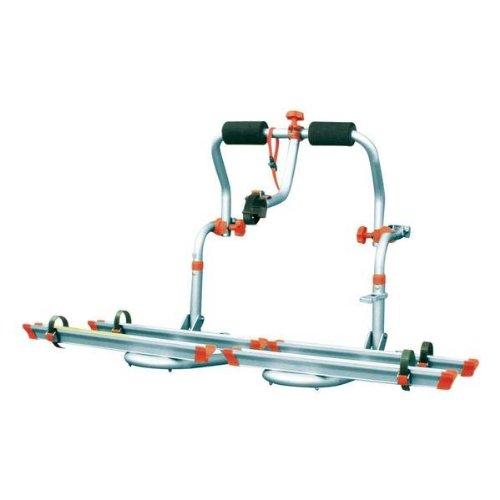 Fiamma Carry-Bike CL Portabici per camper