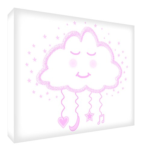 feel-good-art-cloud-a7blk-13it-token-de-decoracin-de-acrlico-lijado-de-diamante-diseo-felice-nube-co