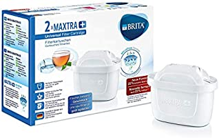 Brita Maxtra Pack