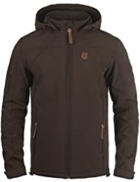 Suchergebnis auf für: Indicode Jacken Jacken