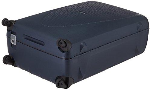 Samsonite Termo Young Spinner 85/32 Koffer, 85cm, 120 L, Blau matt - 5