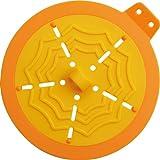 Kawasaki resina sint?tica tapa gota de silicona amarilla SS-020 (Jap?n importaci?n / El paquete y el manual est?n escritos en japon?s)