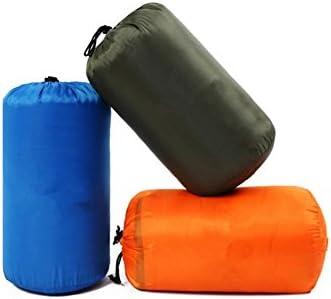 SHUIDAI Adulti all'aperto sacco sacco sacco a pelo ultra luce pranzo pausa viaggio campeggio , viola , 70220cm B06XFKRJV2 Parent | Elevata Sicurezza  | Tecnologia moderna  | Premio pazzesco, Birmingham  f8d6cb