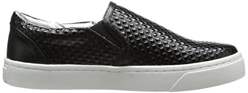 Luichiny Vay Kay Synthétique Baskets Black