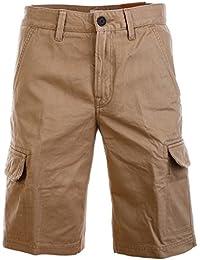Timberland Pantalones_A1EG5-918_$P
