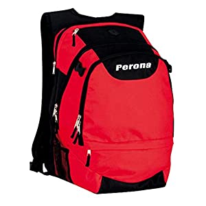 Perona
