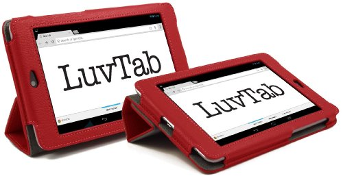 luvtab-violett-google-nexus-7-178-cm-genius-multifunktionale-multi-angle-luxus-executive-brieftasche