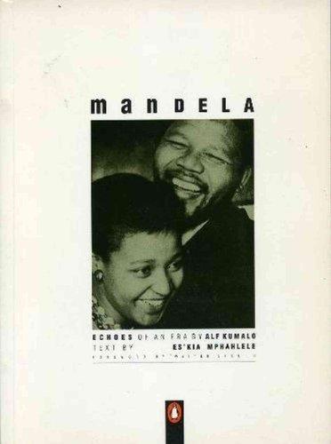 Mandela: Echoes of an Era