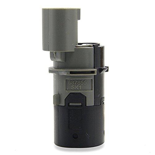 Parking Sensor PDC YDB500371LML