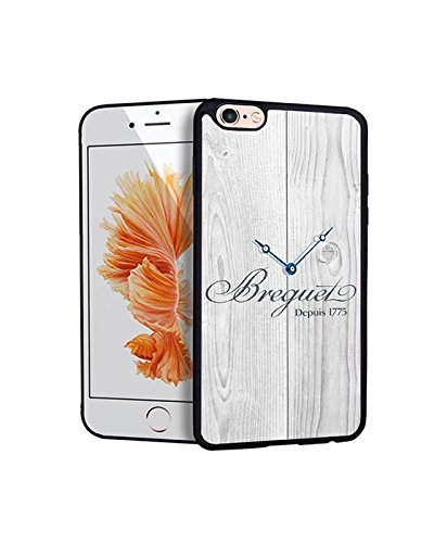 iphone-6-plus-55-inch-6s-plus-55-inch-telephone-shell-christmas-preasent-for-hommes-breguet-dust-pro