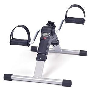 DIETZ Mobilitätstrainer MOVI Armtrainer Beintrainer Bewegungstrainer