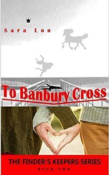 Sara Loo - To Banbury Cross