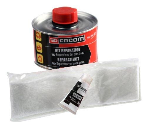 facom-006050-kit-rparationrsine-mat-verre250-g