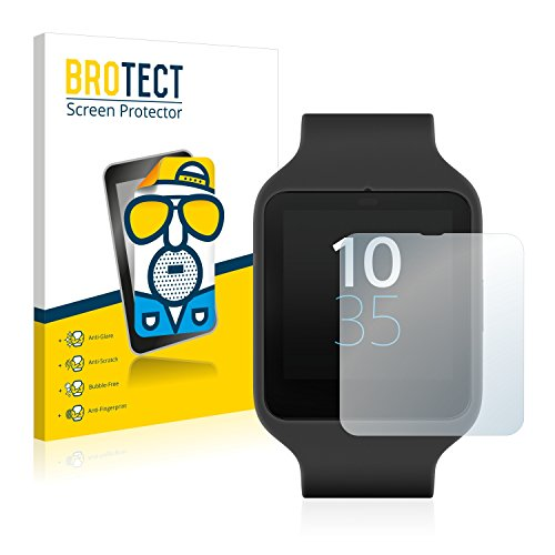 2x-brotect-matte-protector-pantalla-para-sony-smartwatch-3-swr50-protector-mate-pelicula-antireflejo