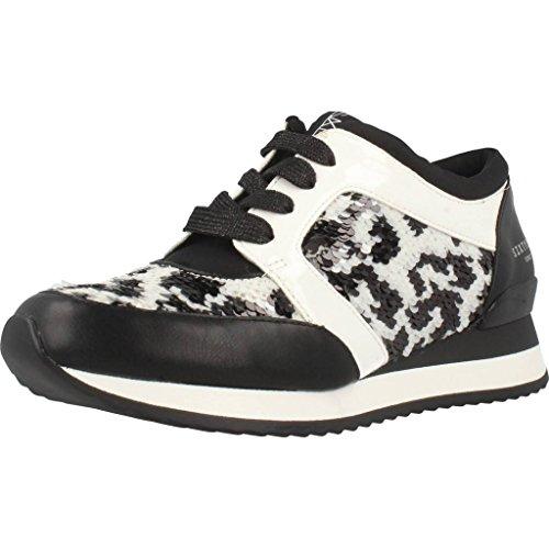 Sport scarpe per le donne, color Bianco , marca SIXTY SEVEN, modelo Sport Scarpe Per Le Donne SIXTY SEVEN CHUCK TAYLOR ALL STAR Bianco
