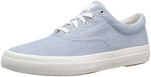 Keds Damen Schuhe - Canvas Sneaker Champion Core, Größe:EUR 37, Schuhe:WF58144 Blue