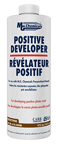 mg-chemicals-positive-developer-liquid-475-ml-bottle