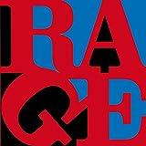 Rage Against The Machine: Renegades [Vinyl LP] (Vinyl)