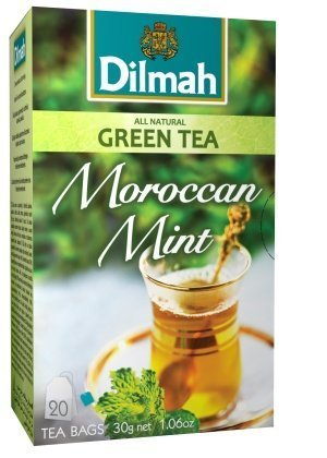 tea-brands-dilmah-with-natural-moroccan-mint-20-tea-bags-net-wt-30g-106oz-green-tea-by-thailand